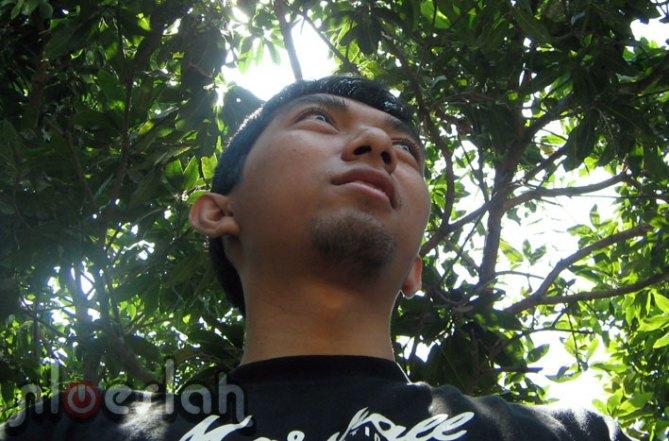 IMG_02201