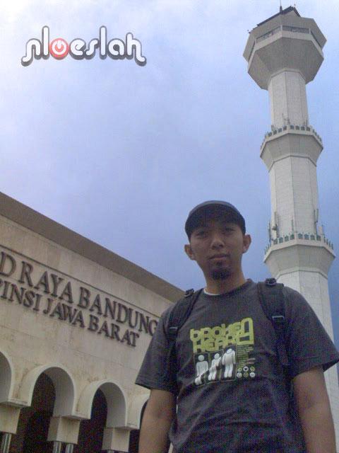 Masjid-Raya-Bandung-1