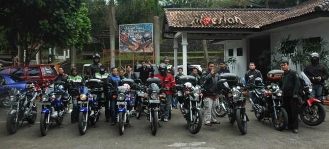 Touring-1