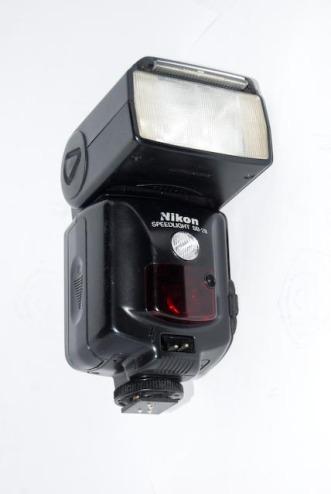 Nikon SB-28