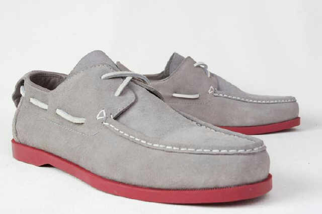 Massive Things Epic - Grey 448rb