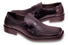 TB.091 Sepatu Pria Formal_resize_resize