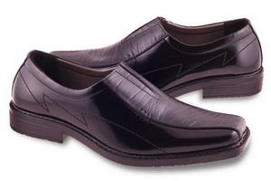 TB.094 Sepatu Pria Formal_resize_resize