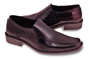 TB.095 Sepatu Pria Formal_resize_resize
