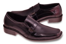 TB.097 Sepatu Pria Formal_resize_resize
