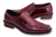 TB.098 Sepatu Pria Formal_resize_resize