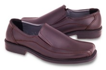 TB.100 Sepatu Pria Formal_resize_resize