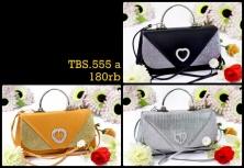 TBS.555 a 180rb