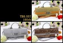 TBS.557 a 180rb