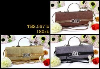 TBS.557 b 180rb