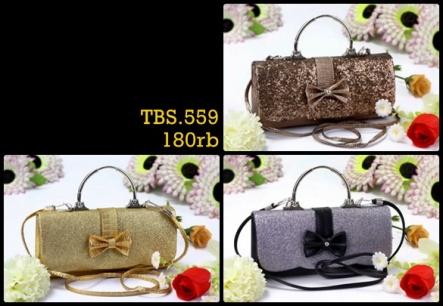 TBS.559 180rb