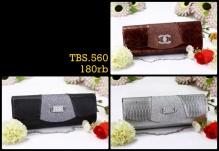 TBS.560 180rb