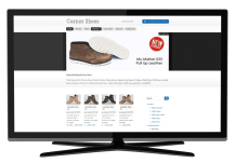 Web-Mockup-Corner-Shoes-8