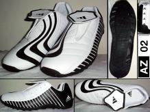 adidas-zebra-2