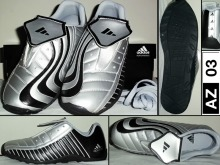 adidas-zebra-3