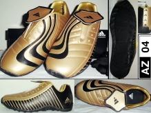 adidas-zebra-4