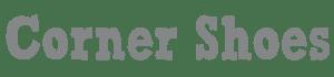 Logo Corner Shoes 2
