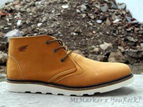 Mc.Marker 033 Tan