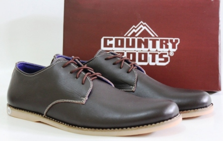 Country - 04
