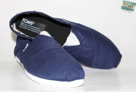 TOMS 07
