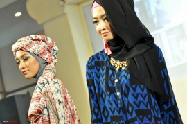 bandung-hijab-fashion-week-2012