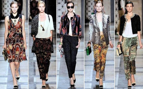 ikat-and-songket-Paris-Fashion-Week-Dries-Van-Noten
