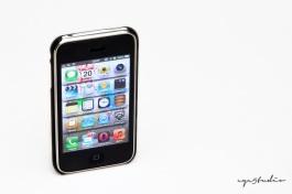 Jasa-foto-produk-iphone