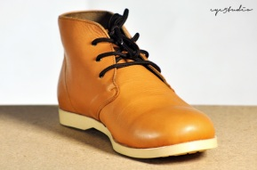 Jasa-foto-produk-sepatu-morrys-portland