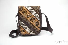 Jasa-foto-produk-tas-batik