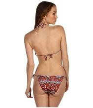Jean-Paul-Gaultier-String-Bikini-Batik-2