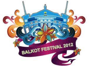Logo-balkot-festival-2012