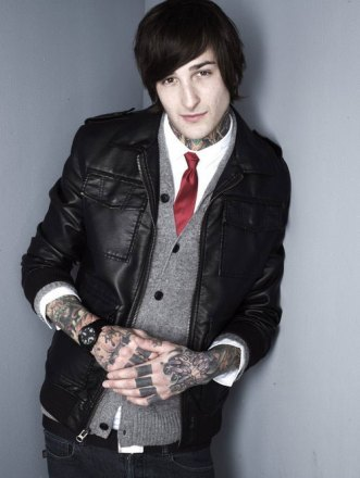 mitch-lucker-suicide-silence-3