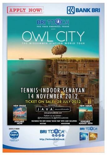 owl-city-concert-jakarta-november-2012