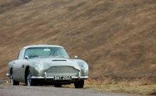 Skyfall-Aston-Martin-DB5-front