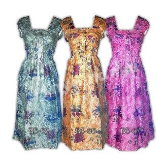 Sack-Dress-Batik-65-67