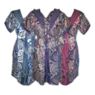 Sack-Dress-Batik-68-70