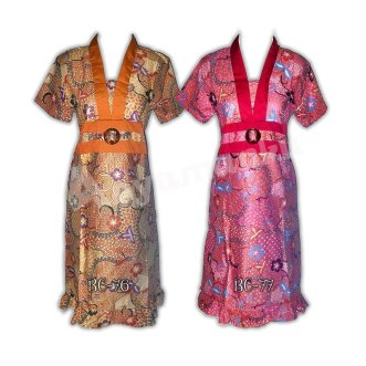Sack-Dress-Batik-76-77