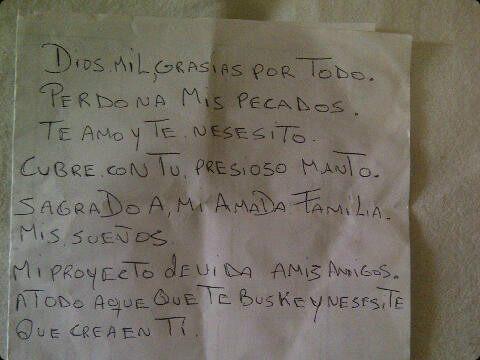 Surat-Diego