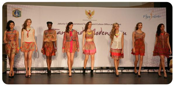WP-alleira-batik1