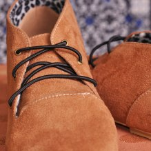 jasa-foto-produk-sepatu-1