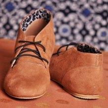 jasa-foto-produk-sepatu-2