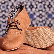 jasa-foto-produk-sepatu-3