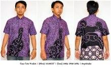 jasa-foto-produk-batik-1