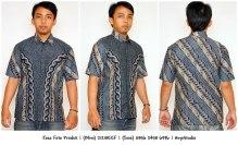 jasa-foto-produk-batik-2