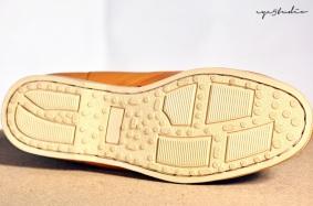Jasa-foto-produk-sepatu-morrys-portland-2