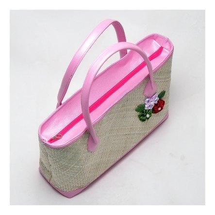 Tas-Anyaman-Bunga-Pink-Natural-c