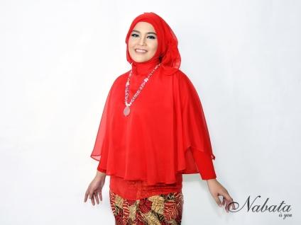 Foto-Produk-Nabata-Fashion-12