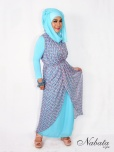 Foto-Produk-Nabata-Fashion-22