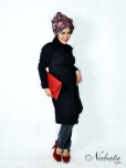 Foto-Produk-Nabata-Fashion-35