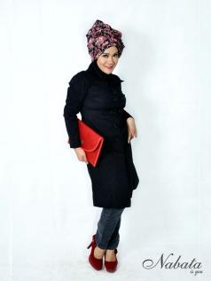 Foto-Produk-Nabata-Fashion-35